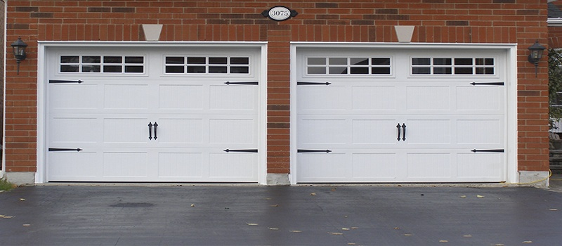 Garage Door Quotes Local Garage Door Companies