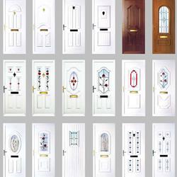 Upvc door quotes composite door quotes for Local door companies